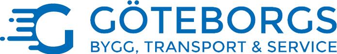 GBTS - Göteborgs Bygg, Transport och Service